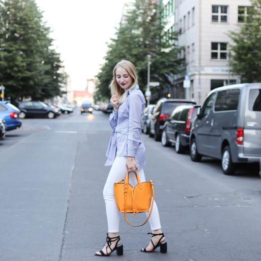 auffällige-bluse-schleifenbluse-schicker-sommerlicher-look-fashion-week-berlin_1665
