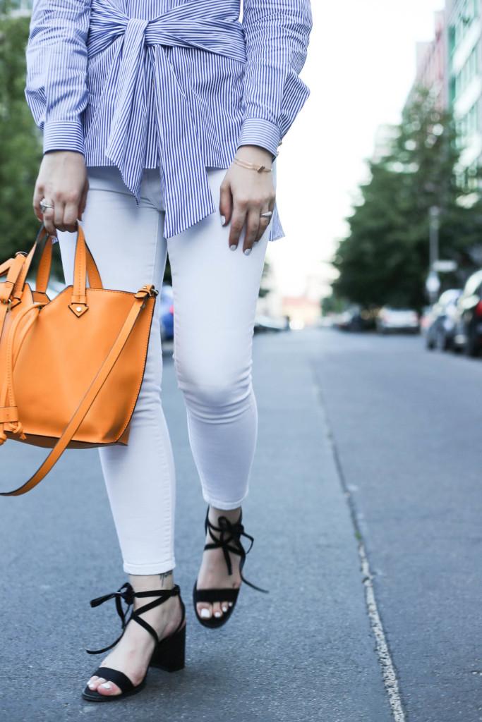 auffällige-bluse-schleifenbluse-schicker-sommerlicher-look-fashion-week-berlin_1666