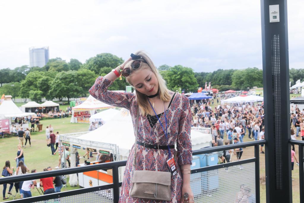 panama-open-air-festival-bonn-outfit-fashionblog_1524