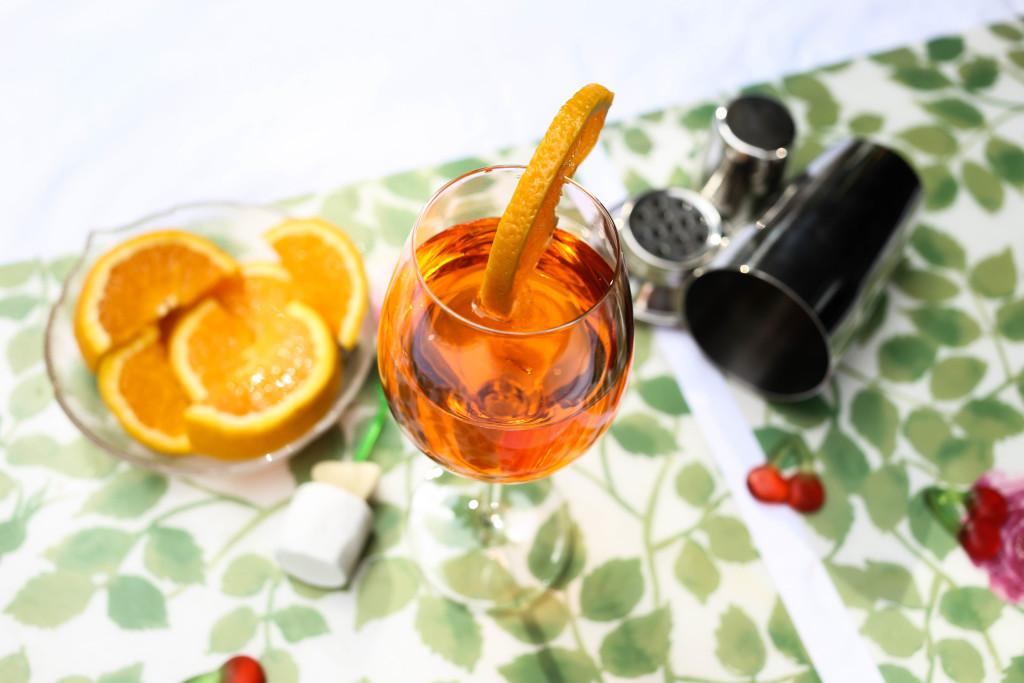 sommer-cocktails-mädelsabend-fol-epi_1327