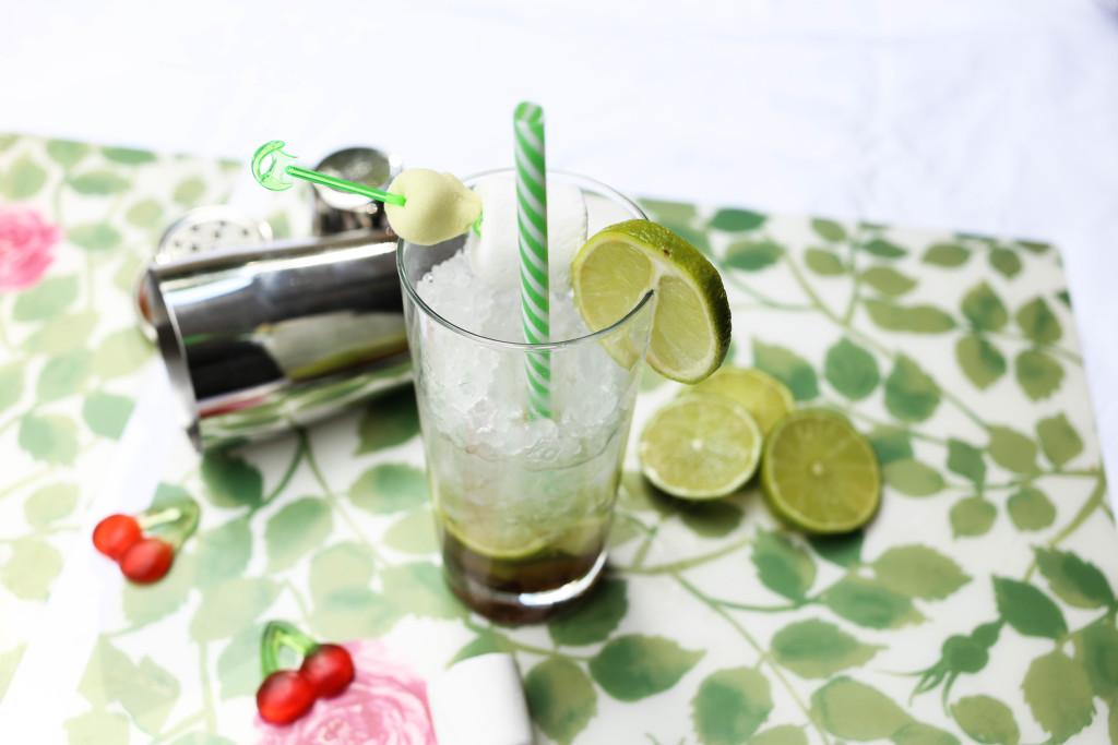 sommer-cocktails-mädelsabend-fol-epi_1330