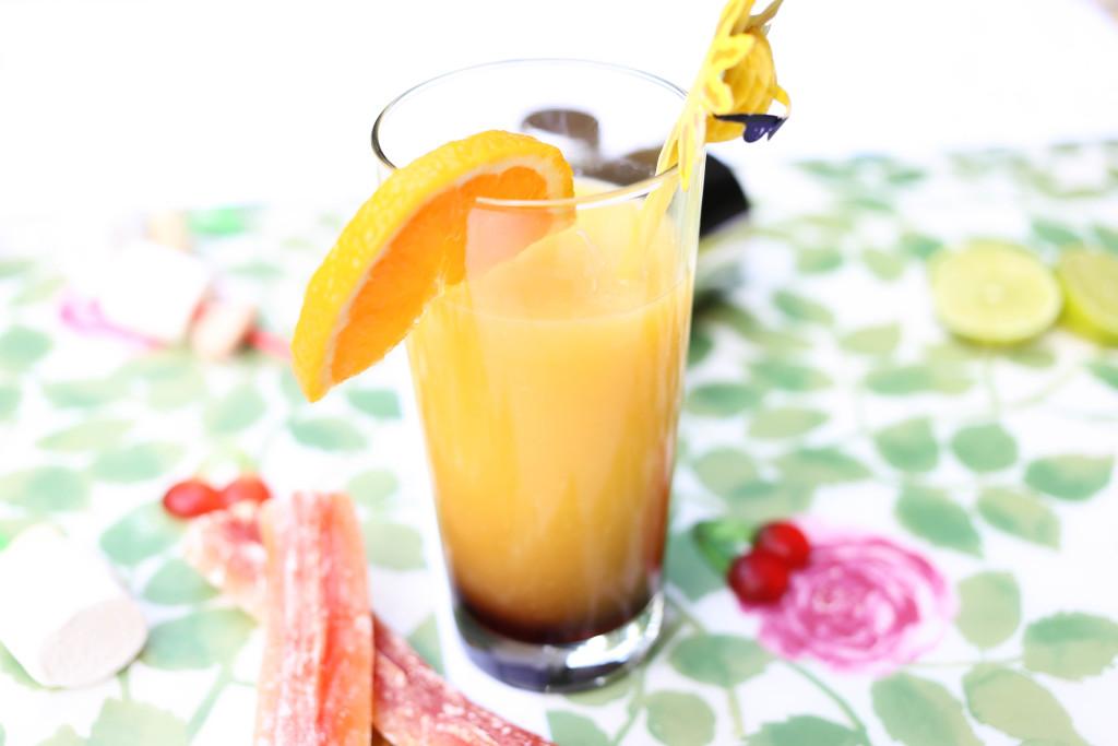 sommer-cocktails-mädelsabend-fol-epi_1339