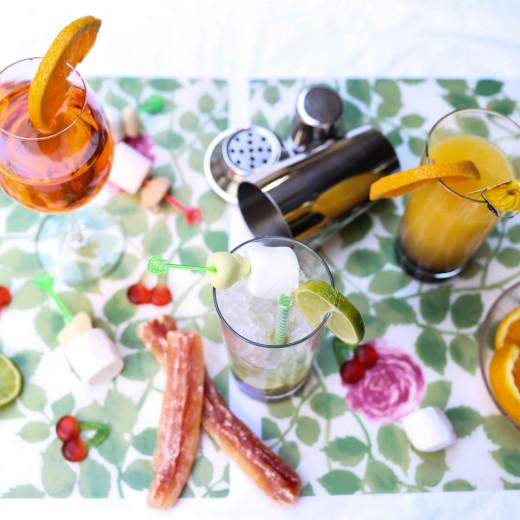sommer-cocktails-mädelsabend-fol-epi_1344