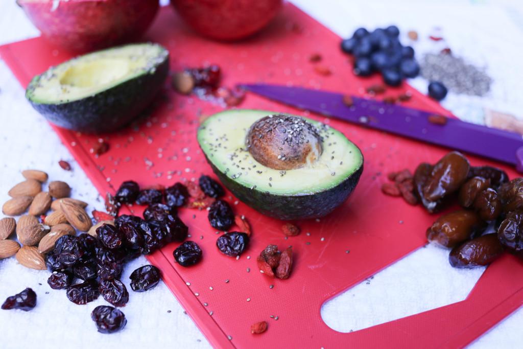 super-foods-mädelsabend-fol-epi-gesund-fitness_1305