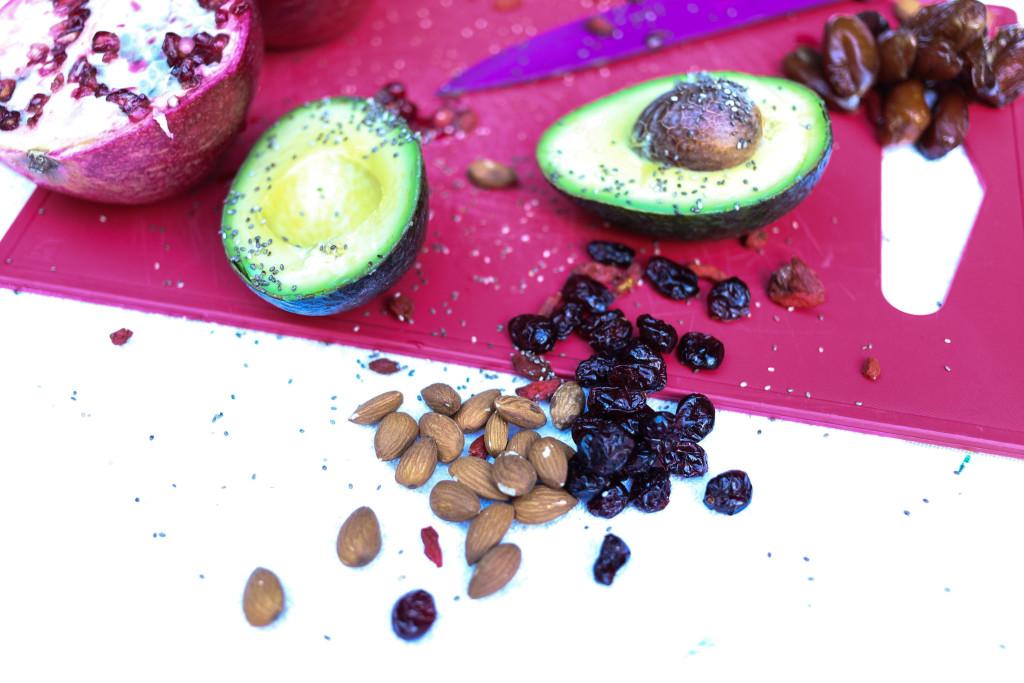 super-foods-mädelsabend-fol-epi-gesund-fitness_1310