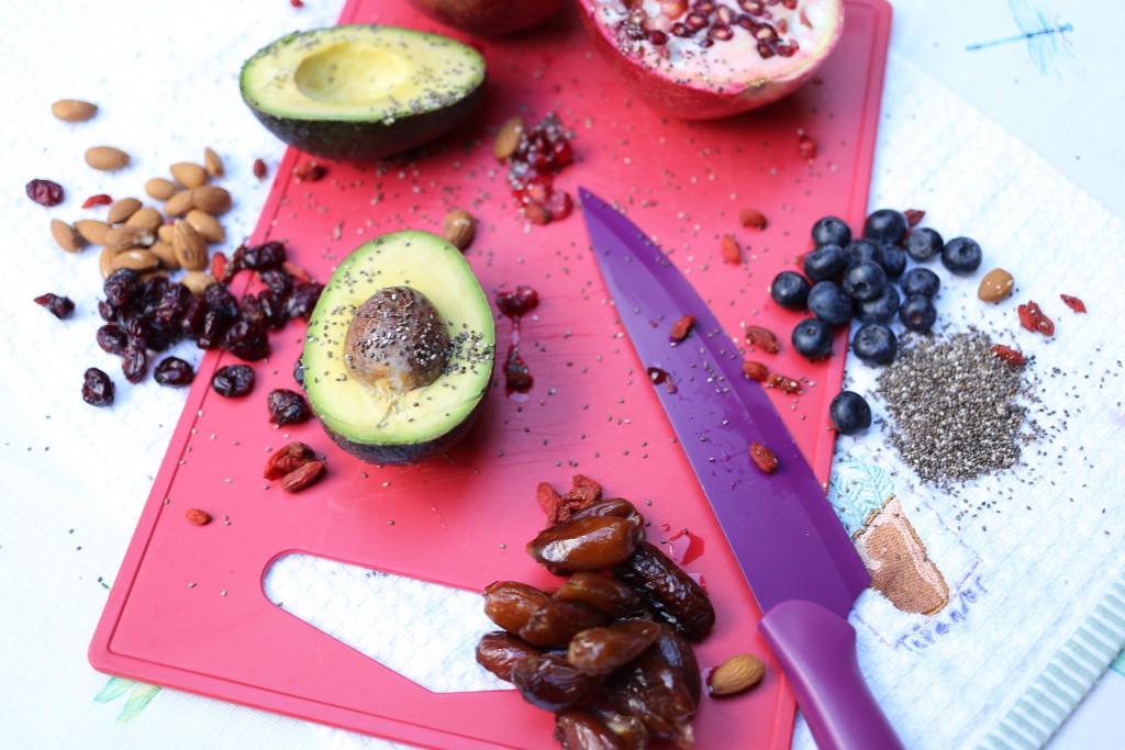 superfoods-mädelsabend-fol-epi-gesund-fitness_1311