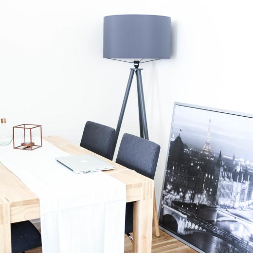 wohnung-berlin-interior-zuhause-interiordesign-scandinavian-design_1238