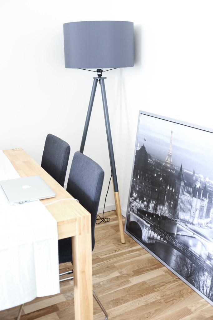 Wohnung berlin interior update meine neues zuhause interior for Wohnung design studium