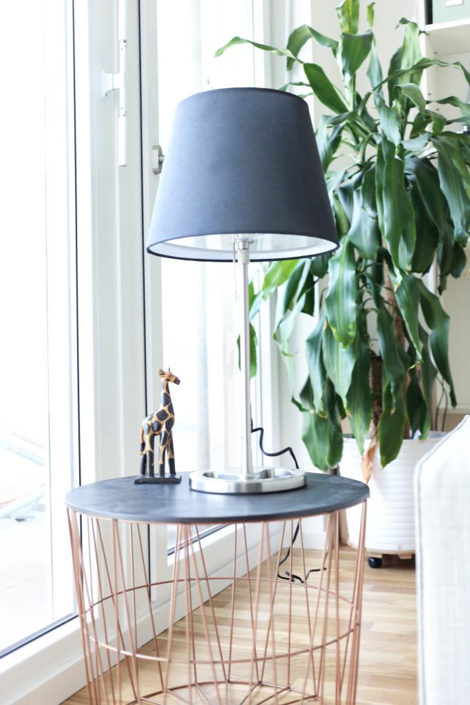wohnung-berlin-interior-zuhause-interiordesign-scandinavian-design_1273