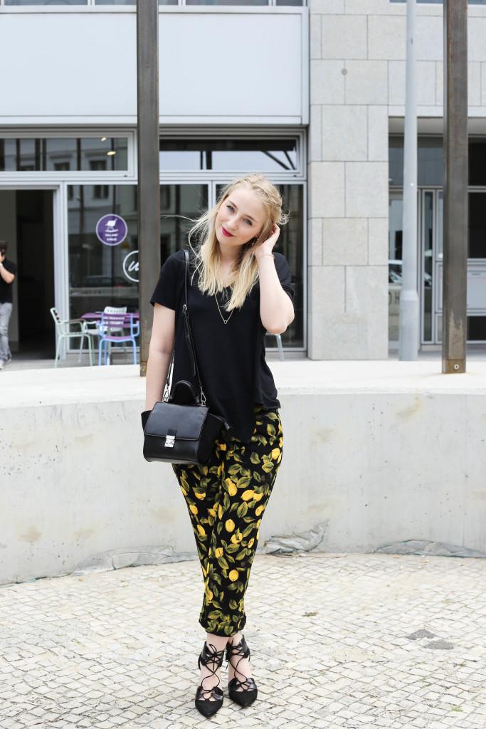 zitronenhose-fashionblogger-berlin-outfit-modeblogger-köln_0957