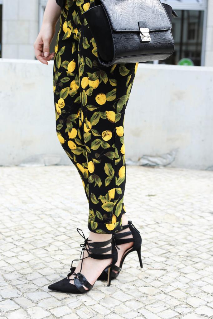 zitronenhose-fashionblogger-berlin-outfit-modeblogger-köln_0996
