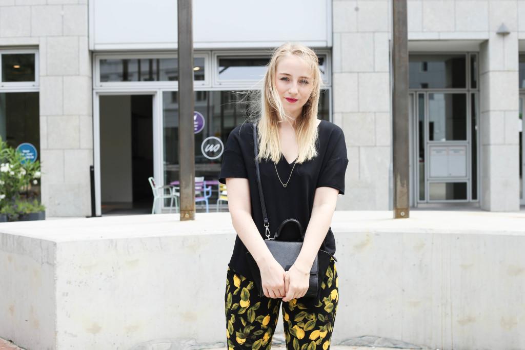 zitronenhose-fashionblogger-berlin-outfit-modeblogger-köln_1053