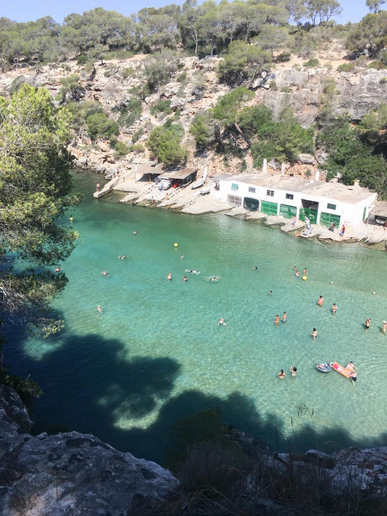 mallorca-reisebericht-tipps-sehenswertes-inselrundfahrt