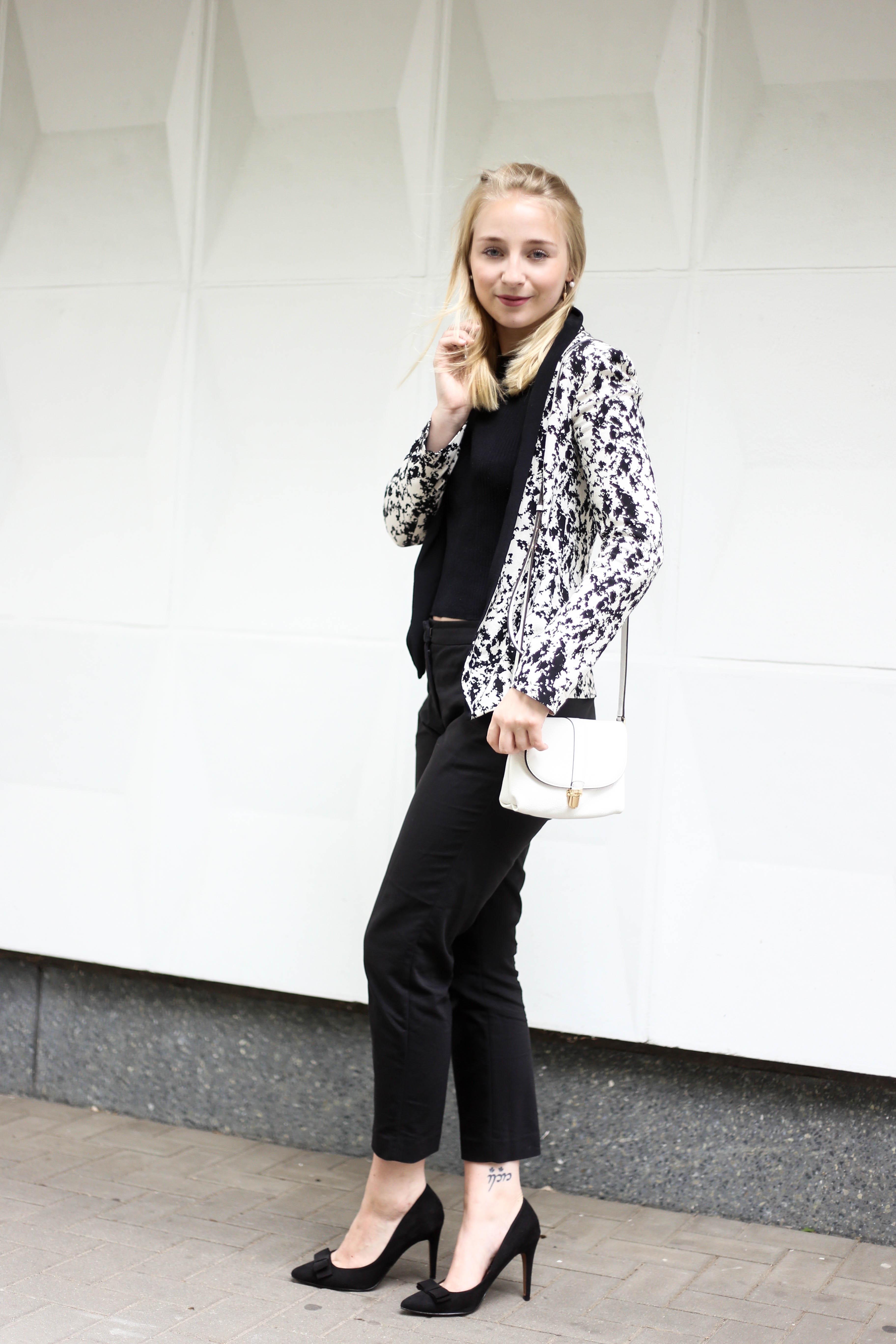 anzugshose-alltag-dalmatiner-blazer-outfit-fashionblog-berlin-köln_2001
