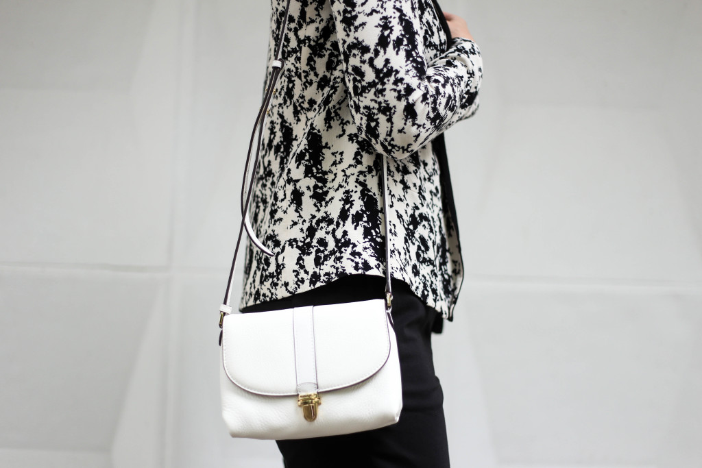 anzugshose-alltag-dalmatiner-blazer-outfit-fashionblog-berlin-köln_2124