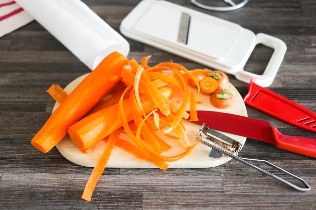 gesunder-couscous-salat-rezept-healthy-food-foodblog-lifestyleblog-berlin_1757
