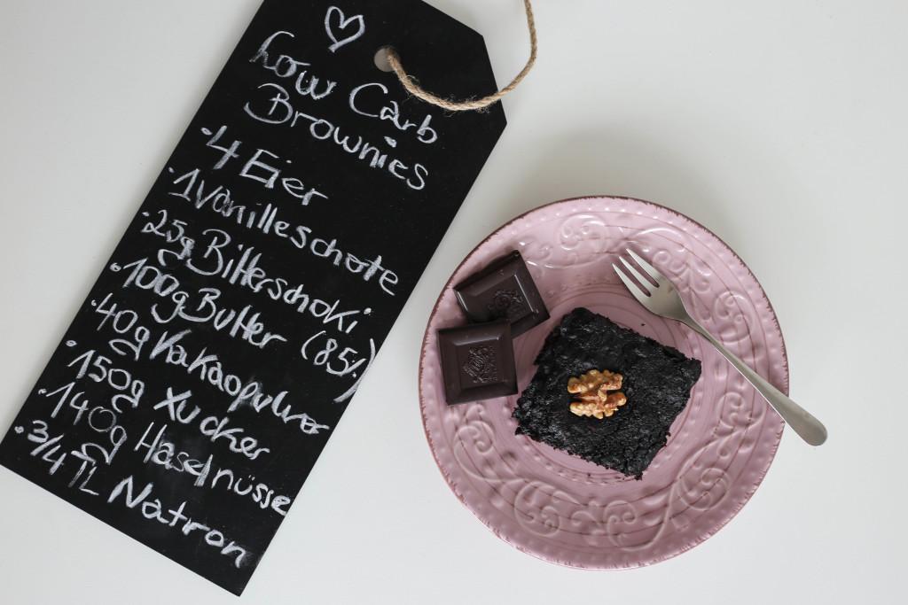 low-carb-brownies-rezept-dunkle-schokolade-gesund_2191
