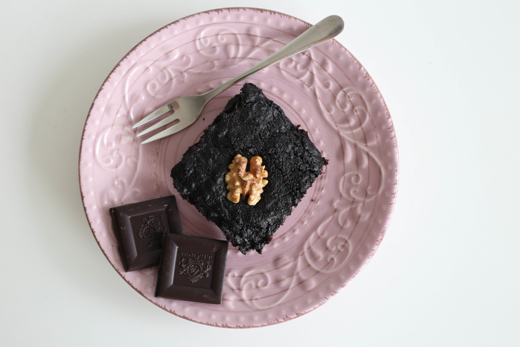 low-carb-brownies-rezept-dunkle-schokolade-gesund