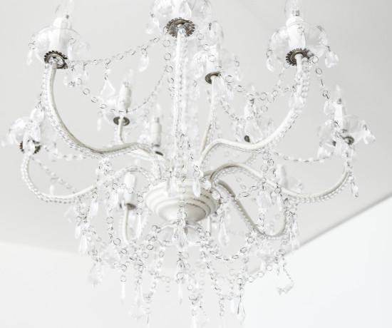 kronleuchter-maisons-du-monde-interior-romantisch-stil-design_3812