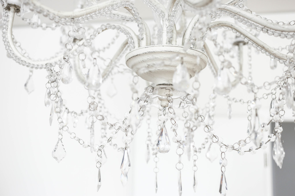 kronleuchter-maisons-du-monde-interior-romantisch-stil-design_3817
