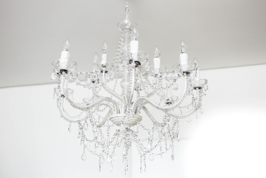 kronleuchter-maisons-du-monde-interior-romantisch-stil-design_3820