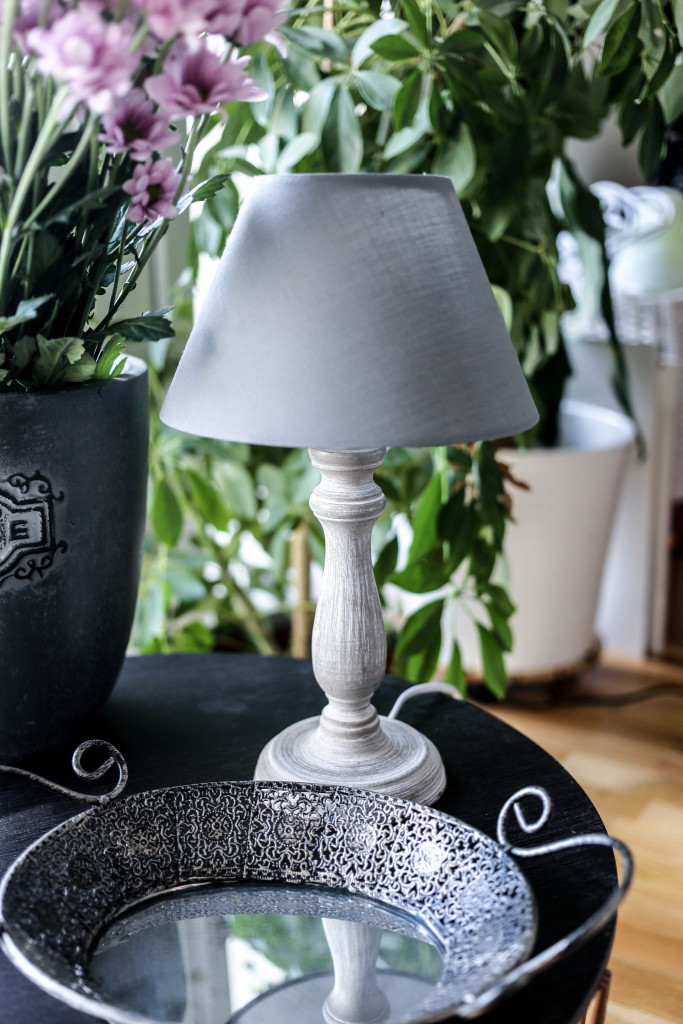 kronleuchter-maisons-du-monde-interior-romantisch-stil-design_3847