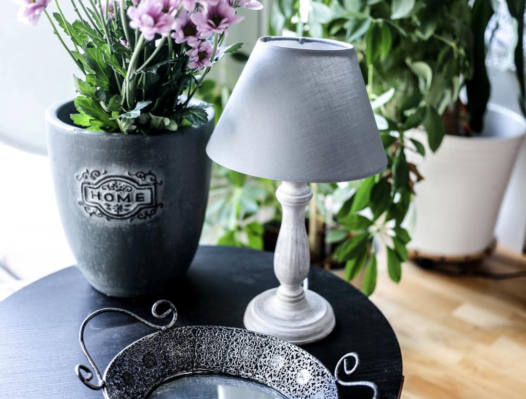 kronleuchter-maisons-du-monde-interior-romantisch-stil-design_3853