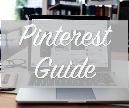 pinterest-guide-blogger-tipps-basics-rechweite-steigern