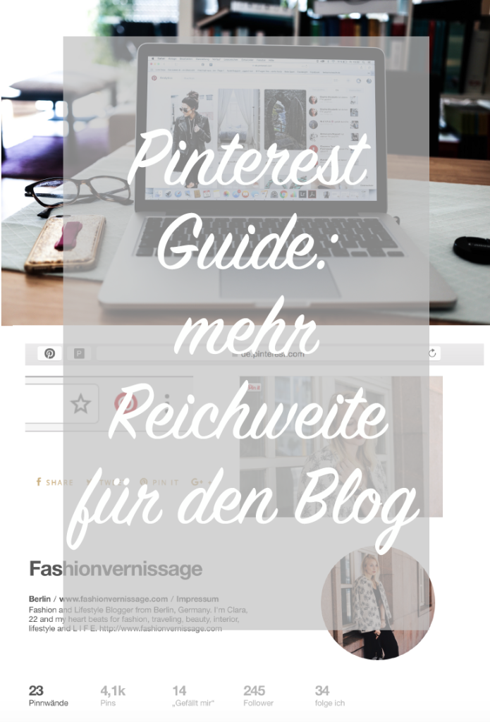 pinterest-guide-mehr-reichweite-blog-fashionvernissage