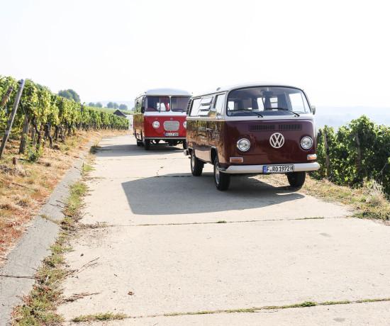 romantik-road-trip-franken-berlin-travel-reiseblog-volkach