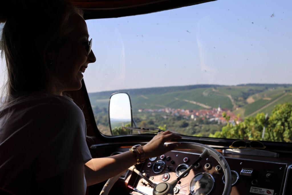 romantik-road-trip-franken-berlin-travel-reiseblog-volkach-hotel-zur-schwane_3202