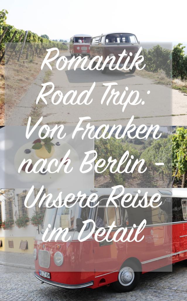 romantik-road-trip-pinterest-reise-detail-romantik-hotels