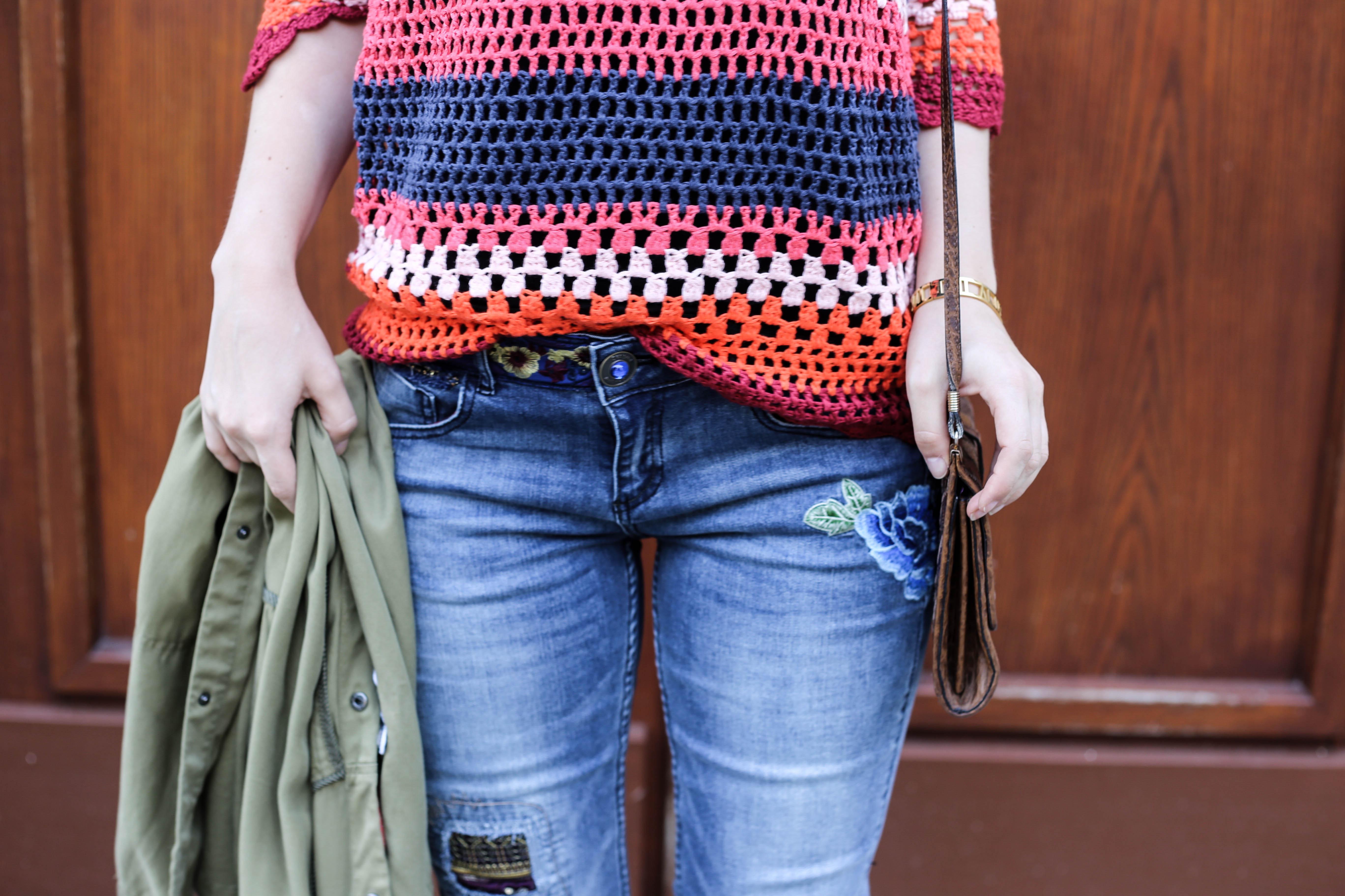 spaetsommer-look-desigual-bunt-alltag-fashionblog-modeblog-berlin_4008
