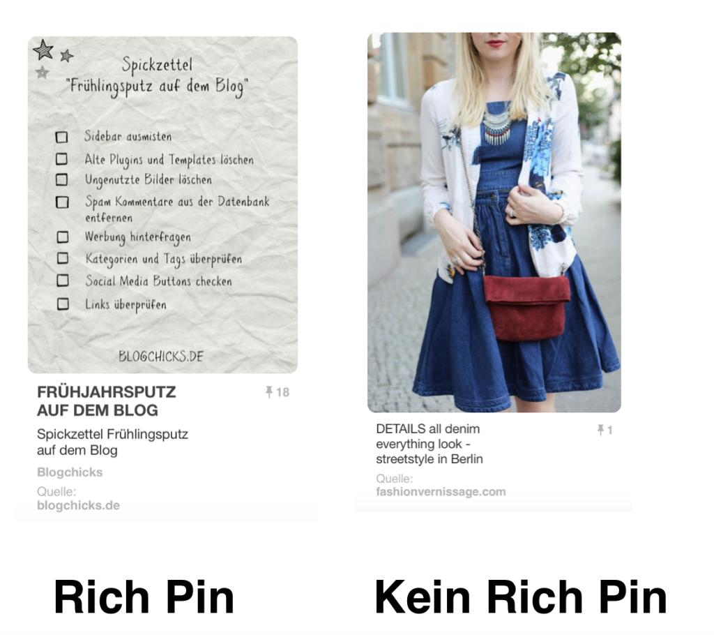 unterscheidung-rich-pin-pinterest-guide-blogger-reichweite