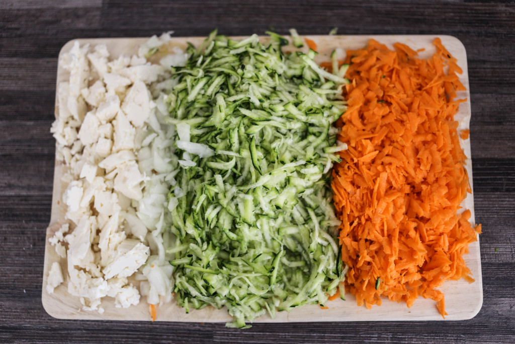 zucchini-puffer-rezept-foodblog-lifestyle-blog-lecker-essen_3761