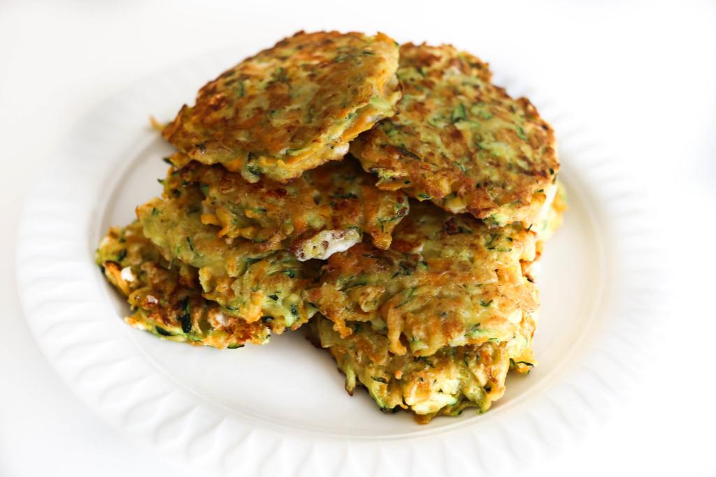 zucchini-puffer-rezept-foodblog-lifestyle-blog-lecker-essen_3772
