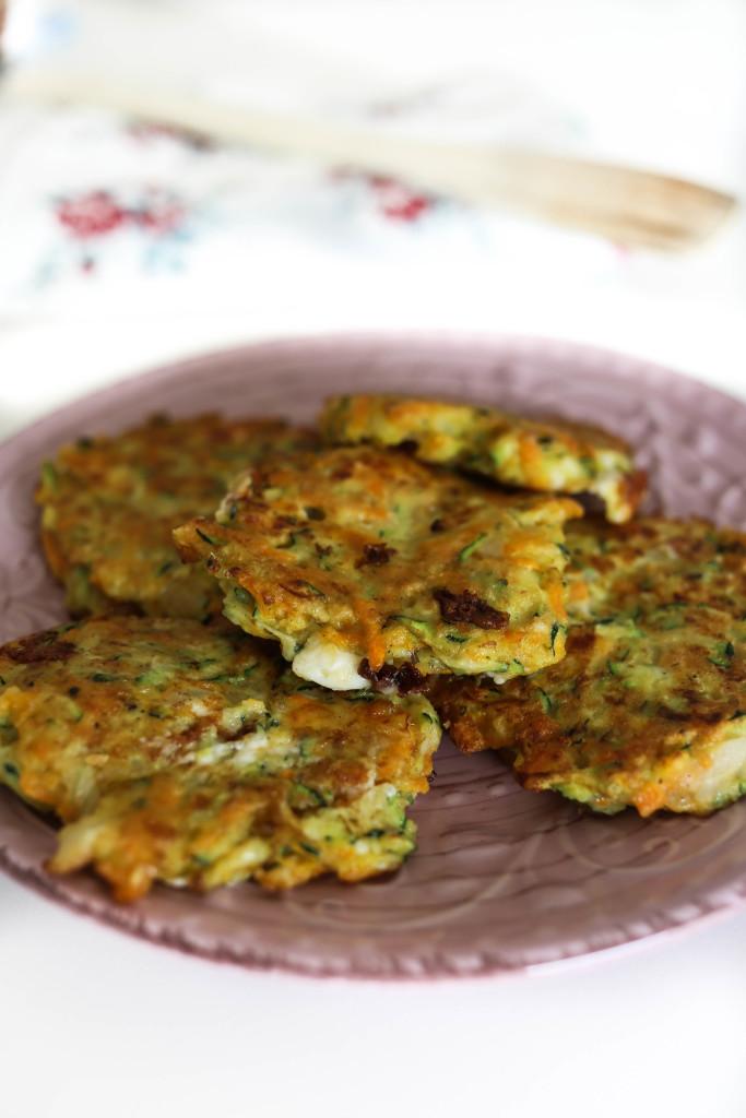 zucchini-puffer-rezept-foodblog-lifestyle-blog-lecker-essen_3776