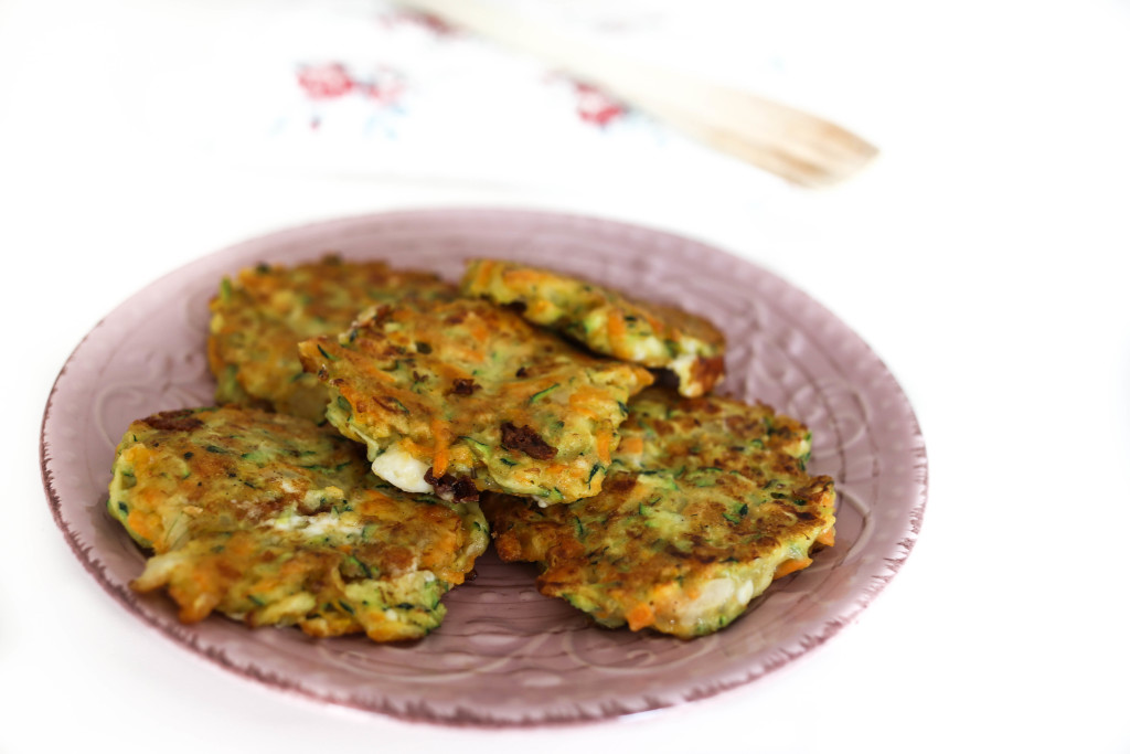 zucchini-puffer-rezept-foodblog-lifestyle-blog-lecker-essen_3783