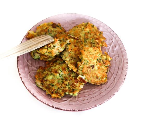 zucchini-puffer-rezept-foodblog-lifestyle-blog-lecker-essen_3791