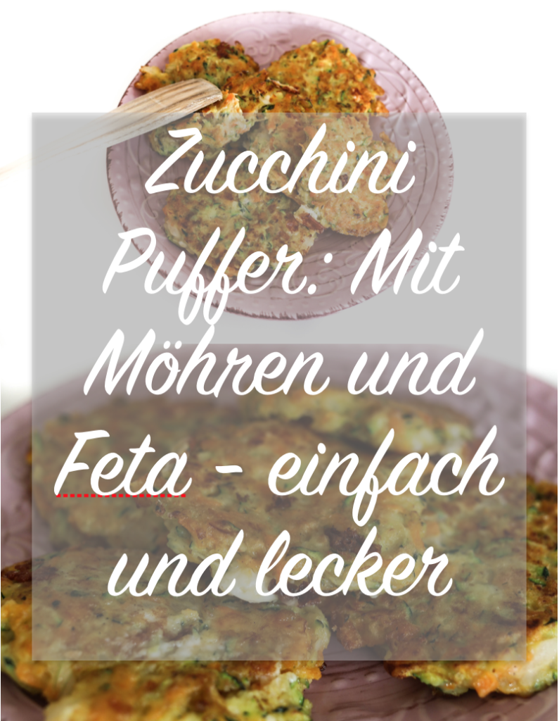 zucchini-puffer-rezept-moehren-feta-lecker-einfach-gesund