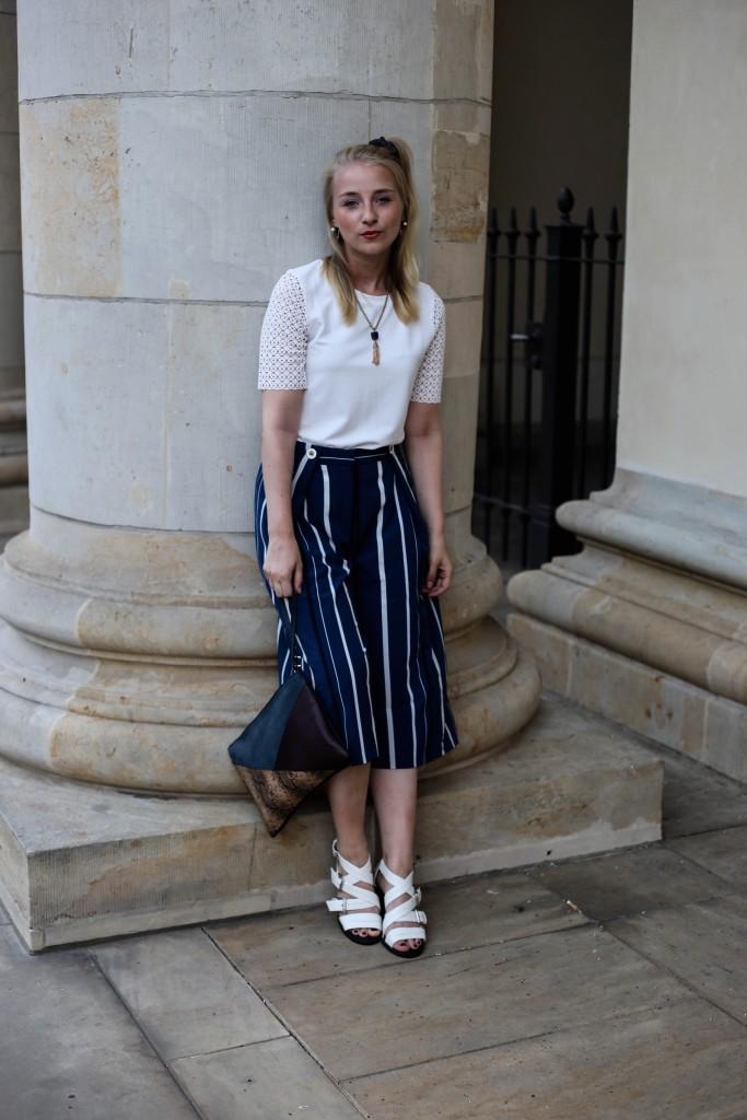 fashion-look-culottes-berlin-fashionblogger-koeln-maritim_2588-1