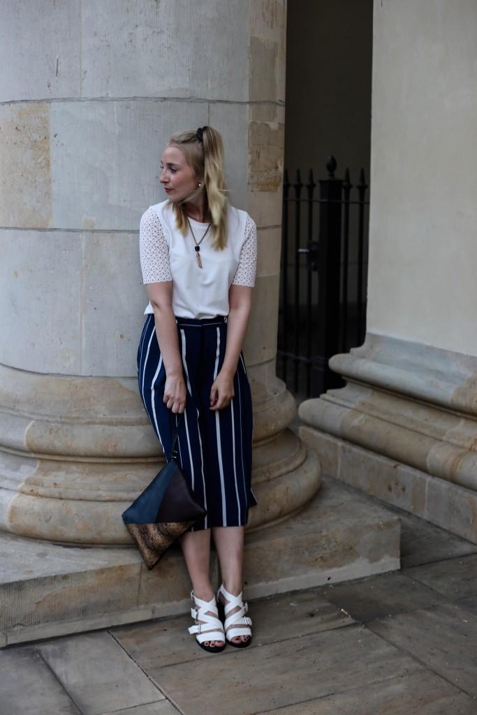 fashion-look-culottes-berlin-fashionblogger-koeln_2584-1