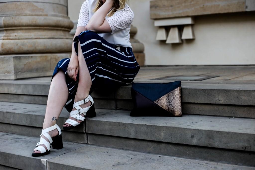 fashion-look-culottes-berlin-fashionblogger-maritim-koeln_2534-1