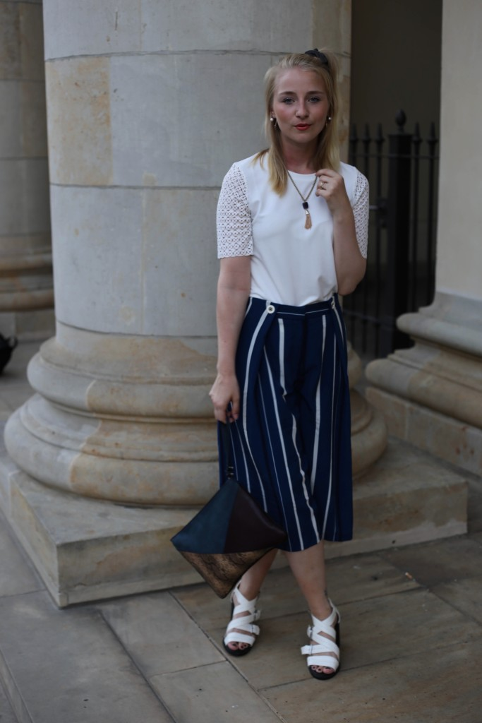 fashion-look-culottes-berlin-fashionblogger-maritim-koeln_2591-1