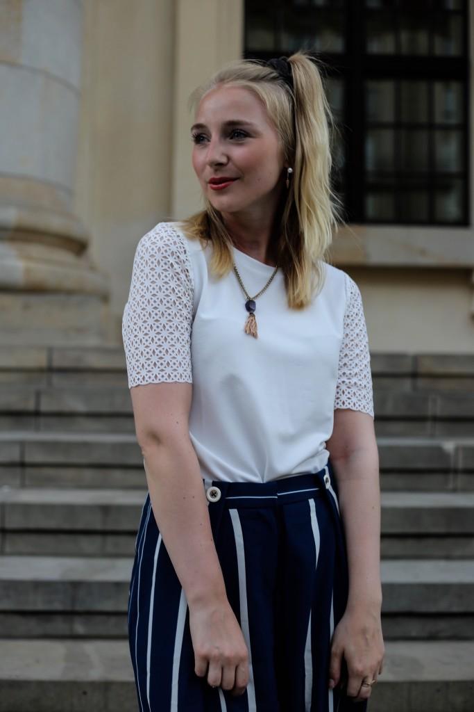 fashion-look-culottes-berlin-fashionblogger-maritim-koeln_2765-1