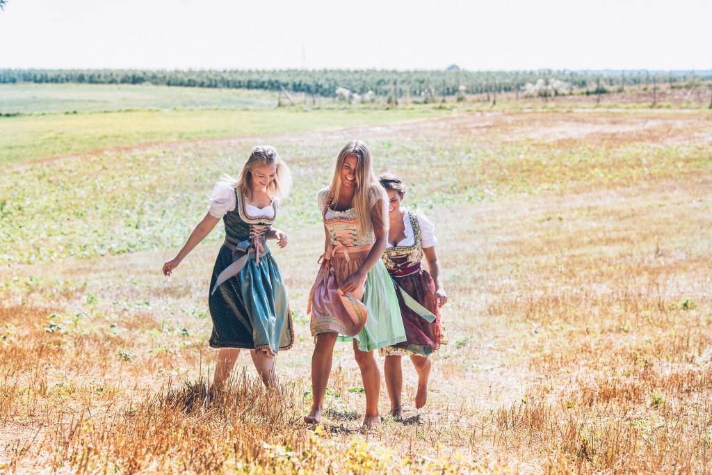 oktoberfest-tipps-perfekte-dirndl-münchen-fashionblog-wiesn-3