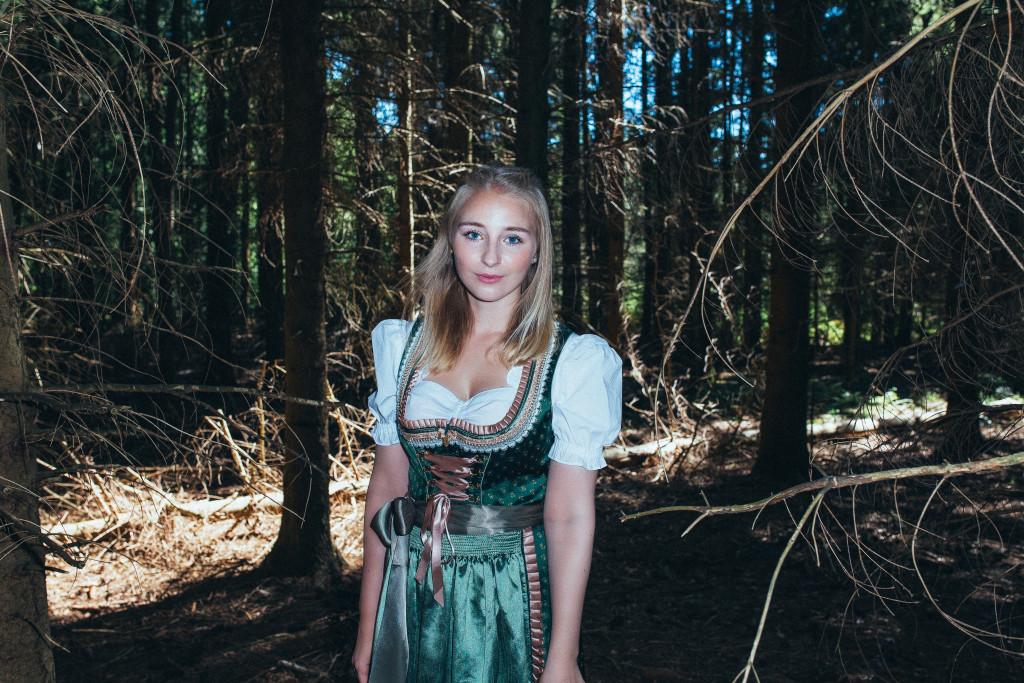 oktoberfest-tipps-perfekte-dirndl-münchen-fashionblog-wiesn-fashionvernissage