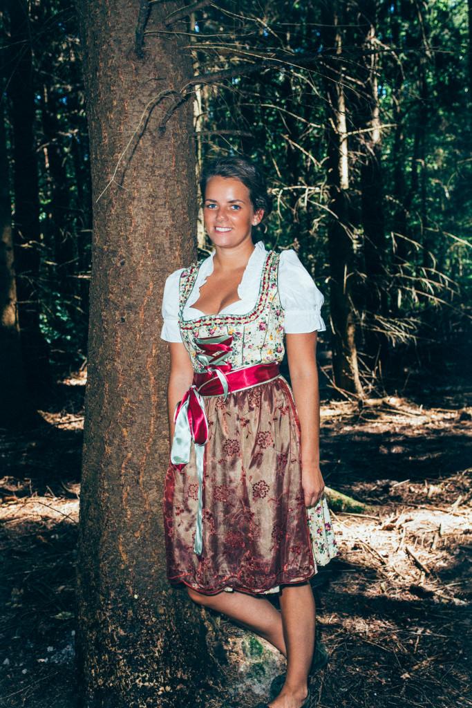 oktoberfest-tipps-perfekte-dirndl-münchen-fashionblog-wiesn-fashionvernissage-stephi