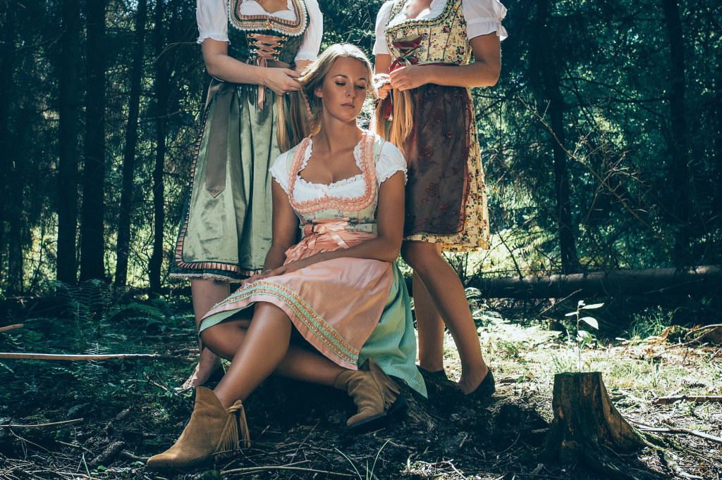 oktoberfest-tipps-perfekte-dirndl-münchen-fashionblog-wiesn-ozapftis