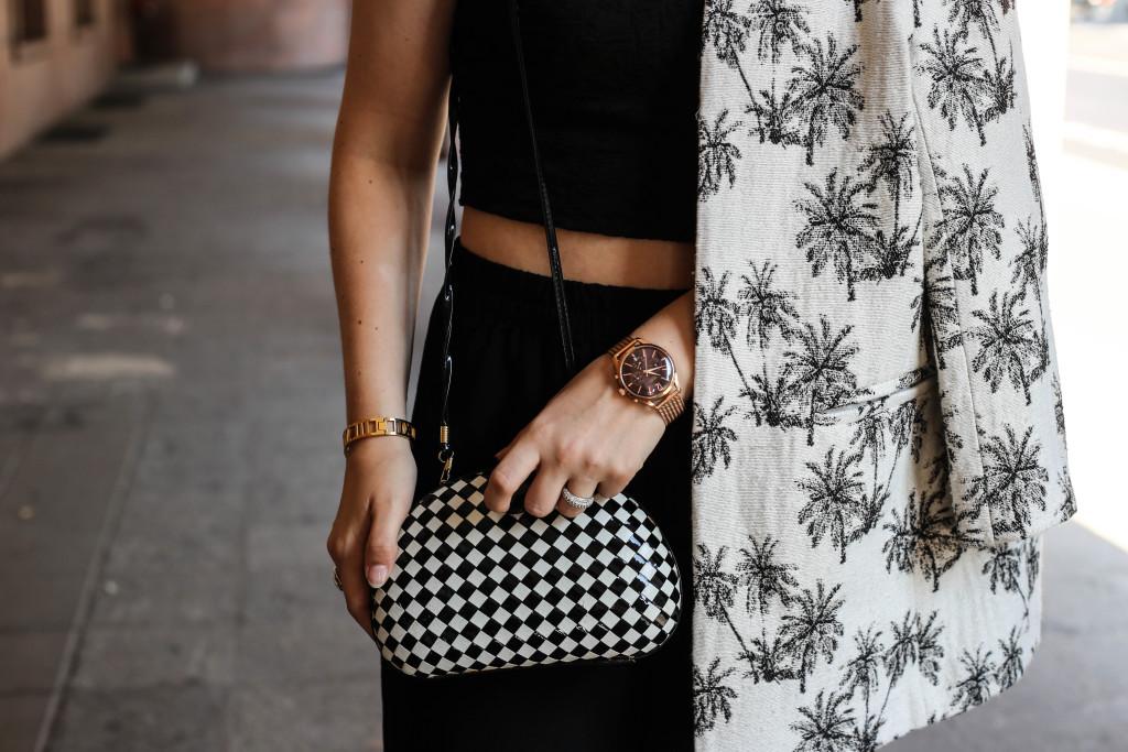 palmen-jacke-outfit-fashionblog-cologne-berlin-koeln-ootd-allblackeverything_3403